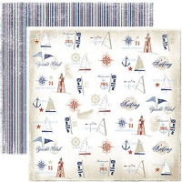 Maja Design - Life By The Sea Collection - 12