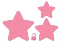 Marianne Design - Collectables Die - Christmas Star