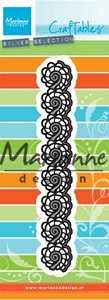 Marianne Design - Craftables Die - Wave