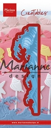 Marianne Design - Creatables Die - Waves