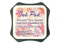 Matcheables Dye Ink Pads