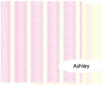 Memory Box-12x12 Cardstock Paper-Layette-Ashley