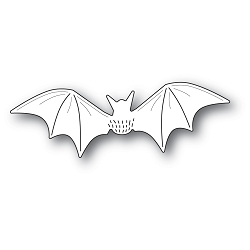 Memory Box - Die - Cave Bat