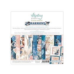 Mintay by Karola - Harmony Collection - 6