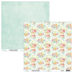 Mintay by Karola - Lovely Day Collection - 12