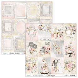 Mintay by Karola - Marry Me Collection - 12