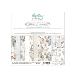 Mintay by Karola - Precious Moments Collection - 6