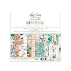 Mintay by Karola - Suntastic Collection - 6