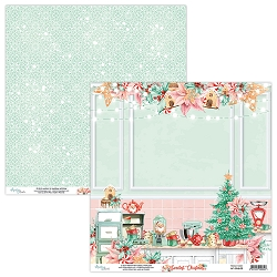 Mintay by Karola - Sweetest Christmas Collection - 12