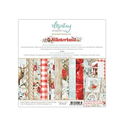 Mintay by Karola - Winterland Collection - 6
