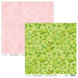 Mintay by Karola - Springtime Collection - 12