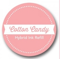 My Favorite Things - Hybrid Ink Refill - Cotton Candy