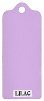 Paper Artsy - Fresco Finish Acrylic Paints - Lilac (opaque)
