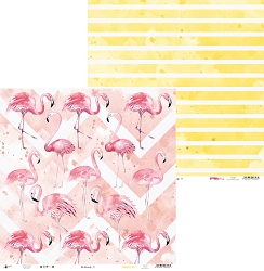 Piatek 13 - Let's Flamingle Collection - 12