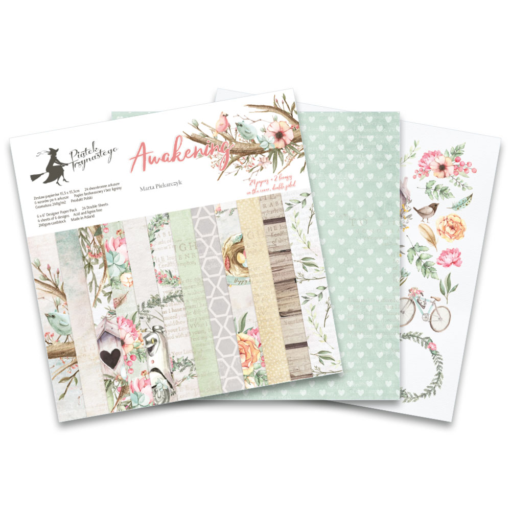 Frantic Stamper Newest Products