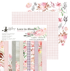 Piatek 13 - Love In Bloom Collection - 12