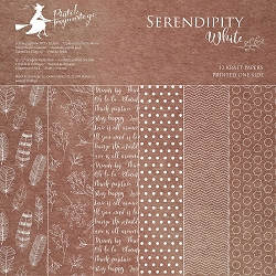 Piatek 13 - Serendipity Collection - 12