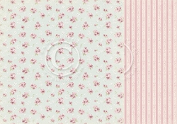 Pion Design - Cherry Blossom Lane Collection - Cherry Blossom - 12