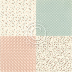 Pion Design - Life is Peachy Collection - 12