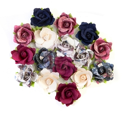 Prima Flowers® Darcelle Collection - Memories Recovered