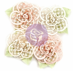 Prima - Poetic Rose Collection Flowers - Beautiful Melody