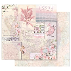 Prima - Golden Coast Collection - California Dreaming 12