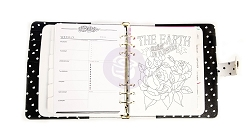 Prima - My Prima Planner - In The Moment