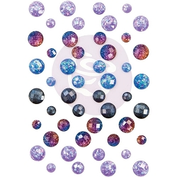 Prima - Moon Child Collection - Say It In Crystals (SIIC)