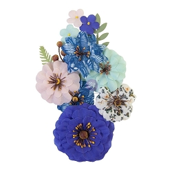 Prima - Nature Lover Collection Flowers - Natural Beauty