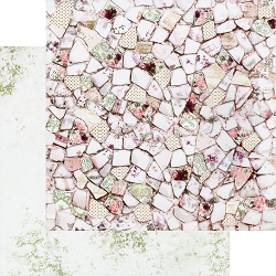 Prima - Pretty Mosaic Collection - Pretty Mosaic 12