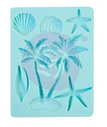 Prima - Surfboard Collection - Silicone Mould