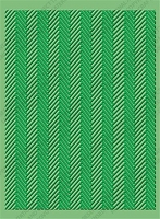 Holly Ribbons 37-1927 Cuttlebug 5x7 Embossing