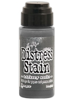 Ranger - Tim Holtz Distress Stains - Hickory Smoke :)