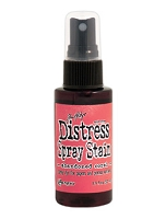 Ranger - Tim Holtz Distress Spray Stain - Abandoned Coral
