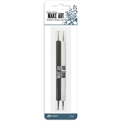 Ranger - Wendy Vecchi Make Art Perfect Stylus Set