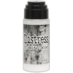Ranger - Tim Holtz Distress Embossing Dabber :)
