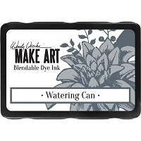 Ranger - Wendy Vecchi Make Art Blendable Dye Ink Pad - Watering Can