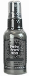 Ranger-Perfect Pearls Mists-Pewter