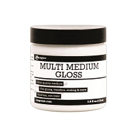 Ranger - Multi Medium Gloss 3.8 oz