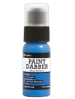 Ranger - Paint Dabber 1 oz. - Blue Ribbon