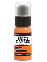 Ranger - Paint Dabber 1 oz. - Cheese Puff