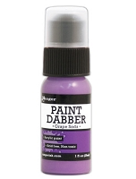 Ranger - Paint Dabber 1 oz. - Grape Soda