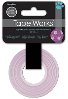 Tape Works Glitter Tapes