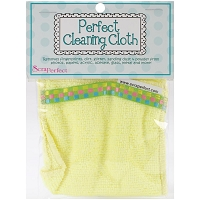 ScraPerfect - The Perfect Cleaning Cloth