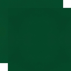 Simple Stories - Evergreen Color Vibe 12x12 Textured Cardstock
