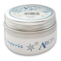 Stamperia - Mix Media Arctic Ice Paste