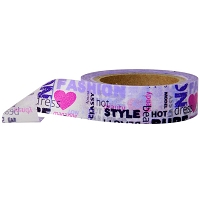 Stampington & Company - Washi Tape - Fashion