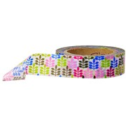Stampington & Company - Washi Tape - Colorful Leaves