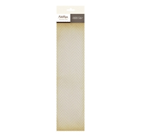 Studio Calico - Classic Calico Collection - Fab Rips - Sticky Fabric Strips