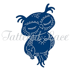 Tattered Lace - Dies - Rowlph